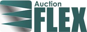 AuctionFlexLogo