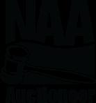 naa-logo-black